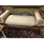 Marge Carson Bench For Sale