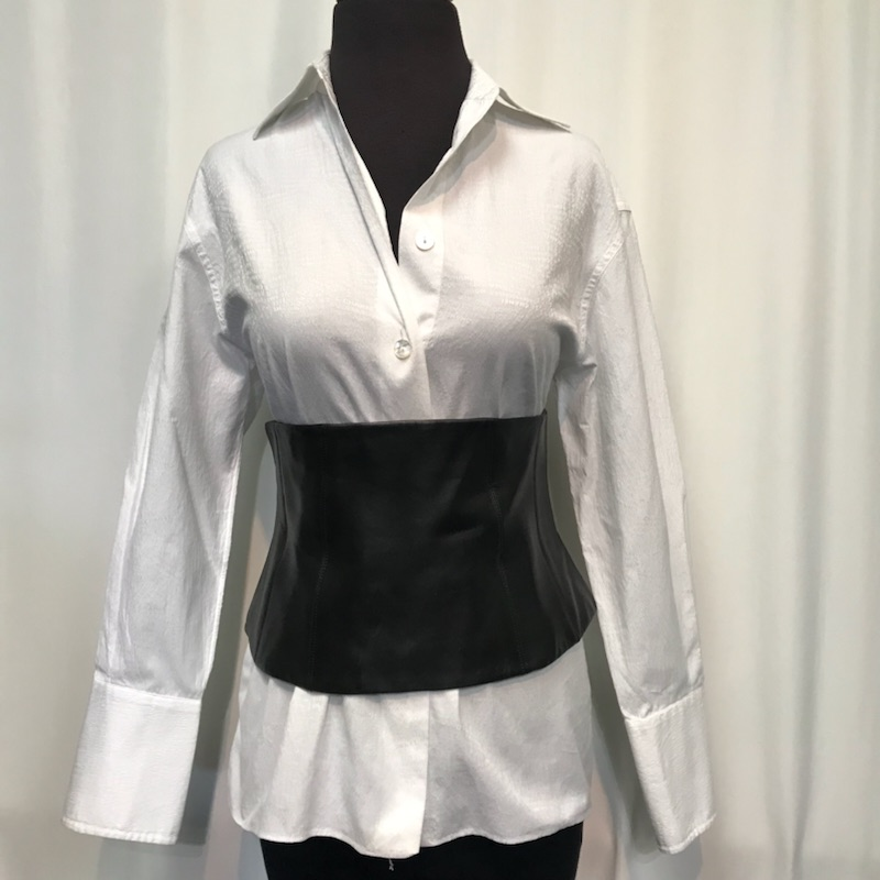CHANEL Tops, Blouses Price: $399.99