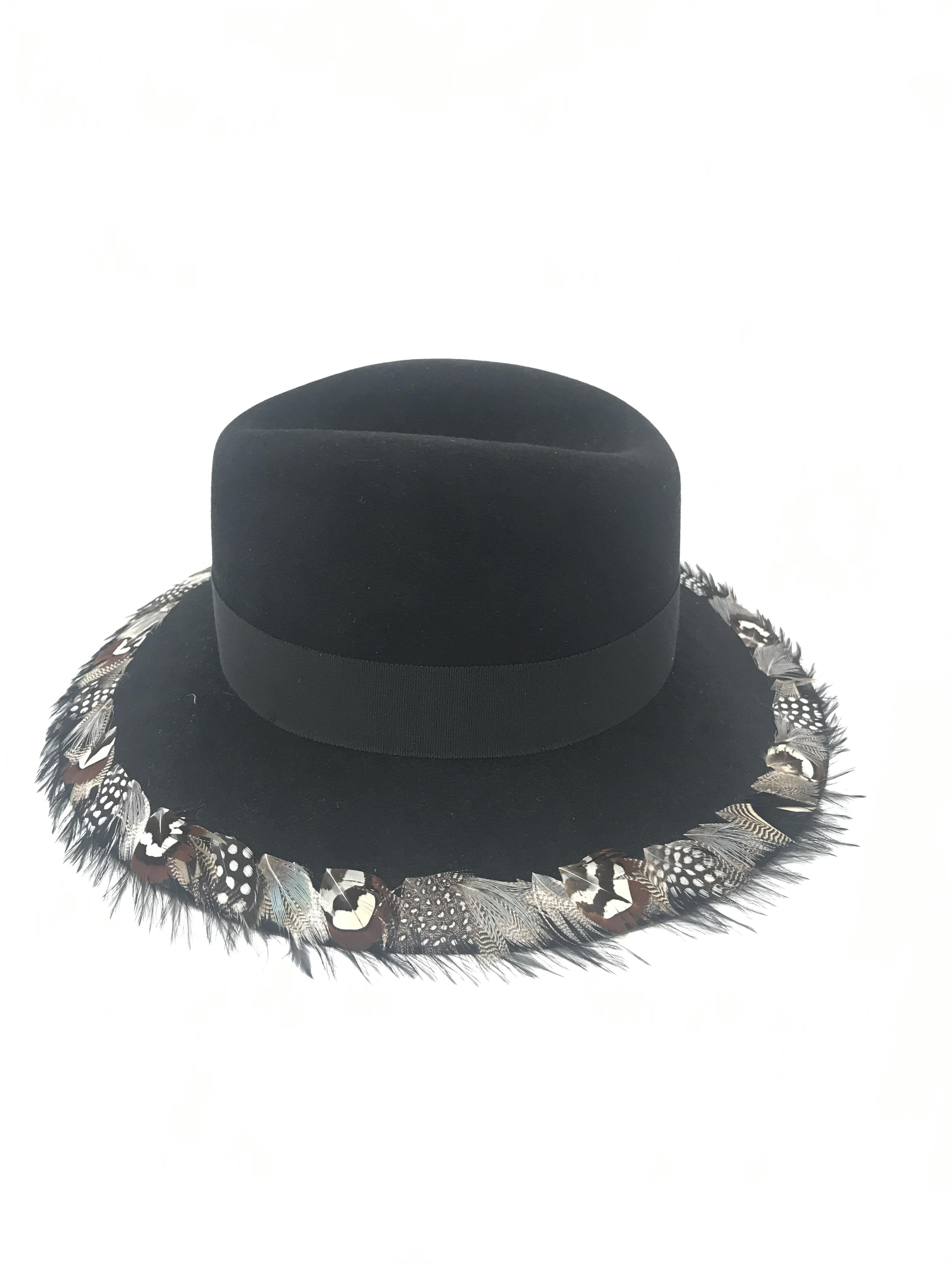 Chanel hat with Accessories Price: $895.99