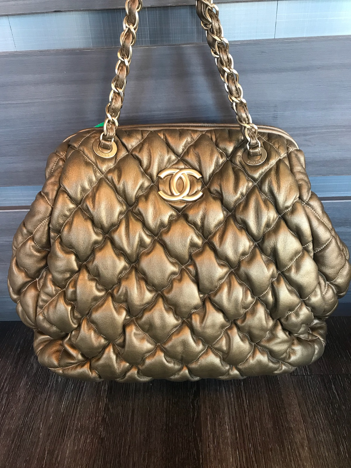 chanel Purses, Handbags Price: $3199.99