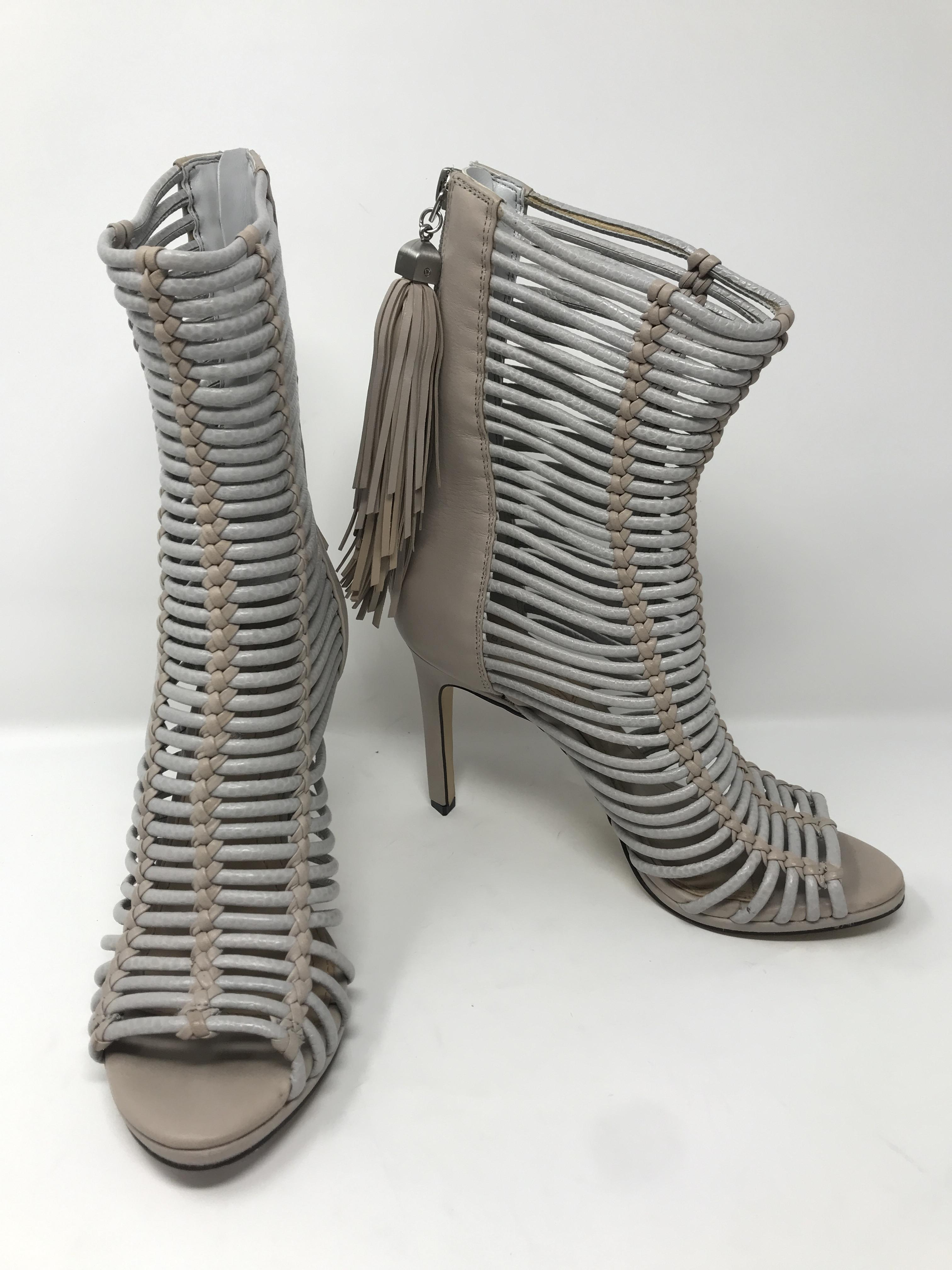 BCBG sandal with Shoes Price: $69.99