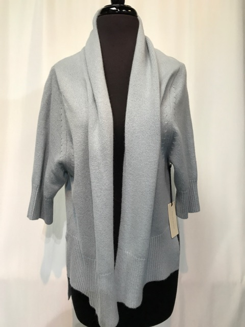 BROCHE Sweaters Price: $129.99
