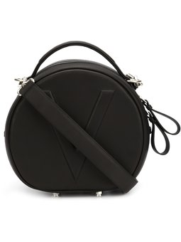 Valas Purses, Handbags Price: $267.99