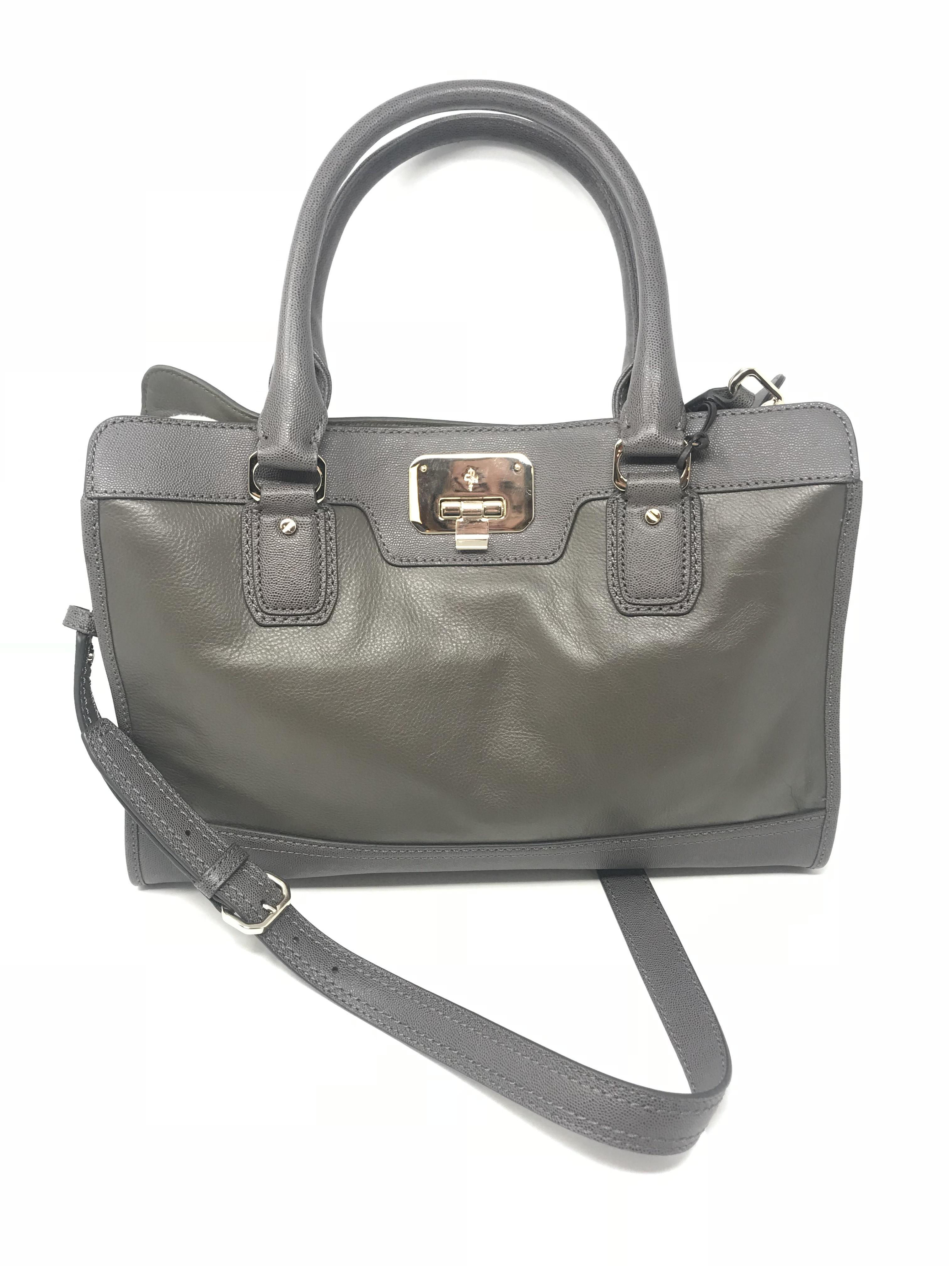 Cole Haan Accessories Price: $126.99