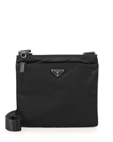 Prada Purses, Handbags Price: $186.99
