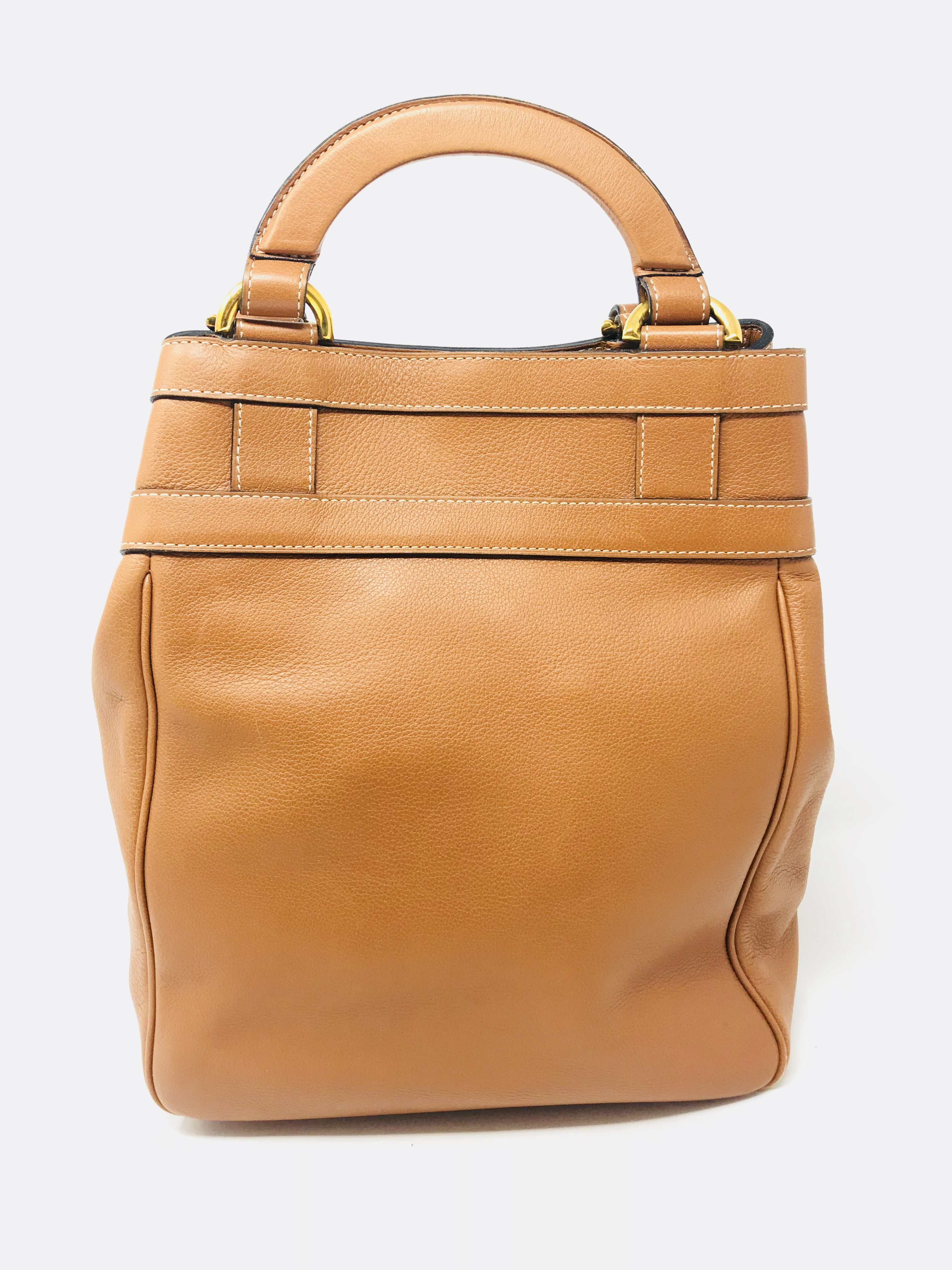 Delvaux leather Purses, Handbags Price: $256.99