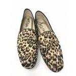 Sam Edelman Leopard For Sale