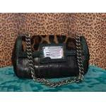 Dolce & Gabbana Cheetah Handbag For Sale