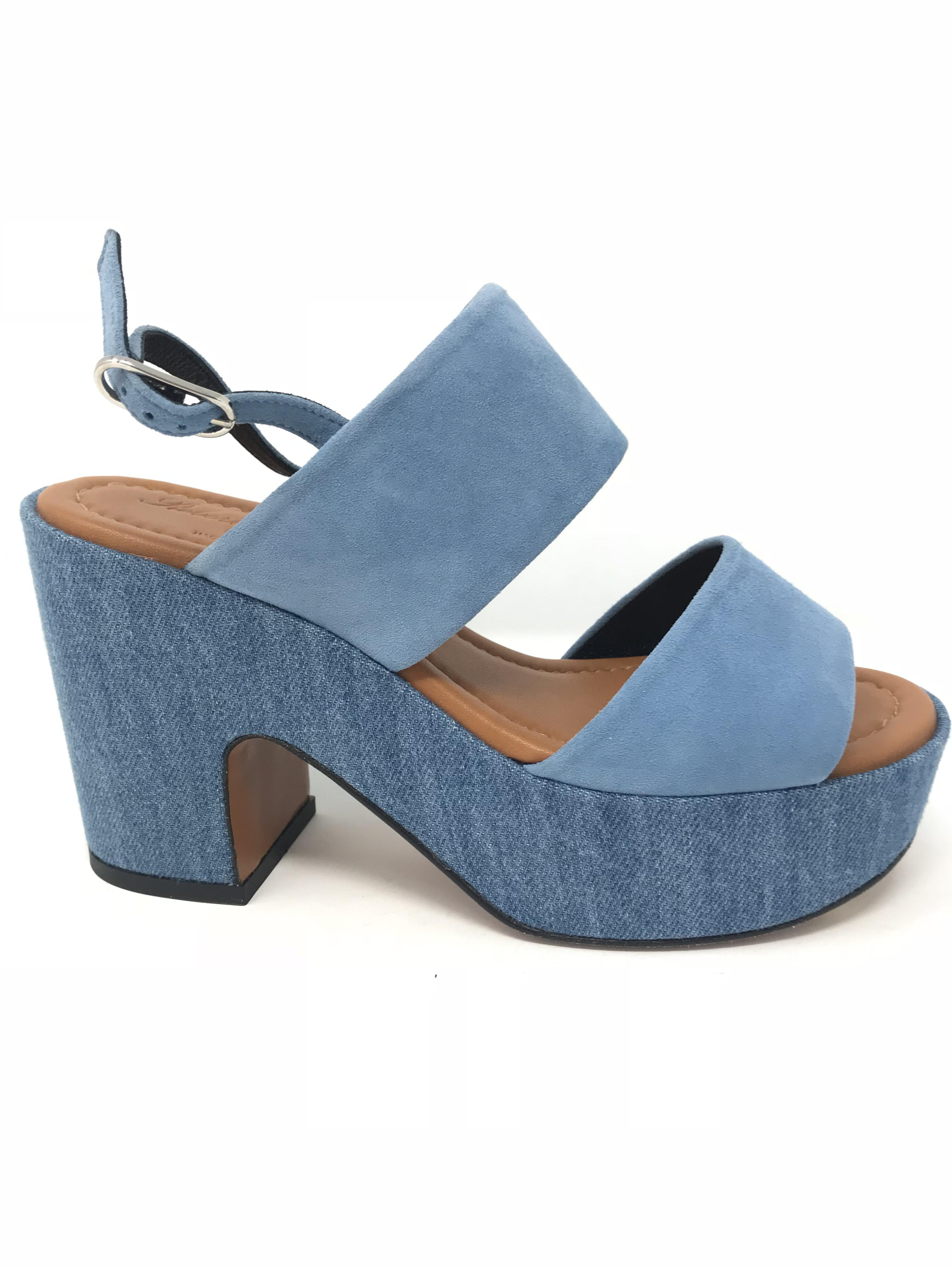 Robert Shoes Price: $267.99