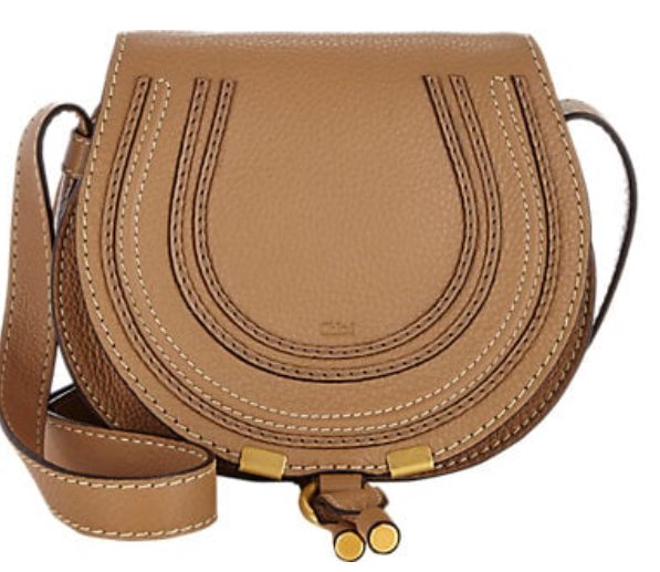 Chloe Purses, Handbags Price: $595.99