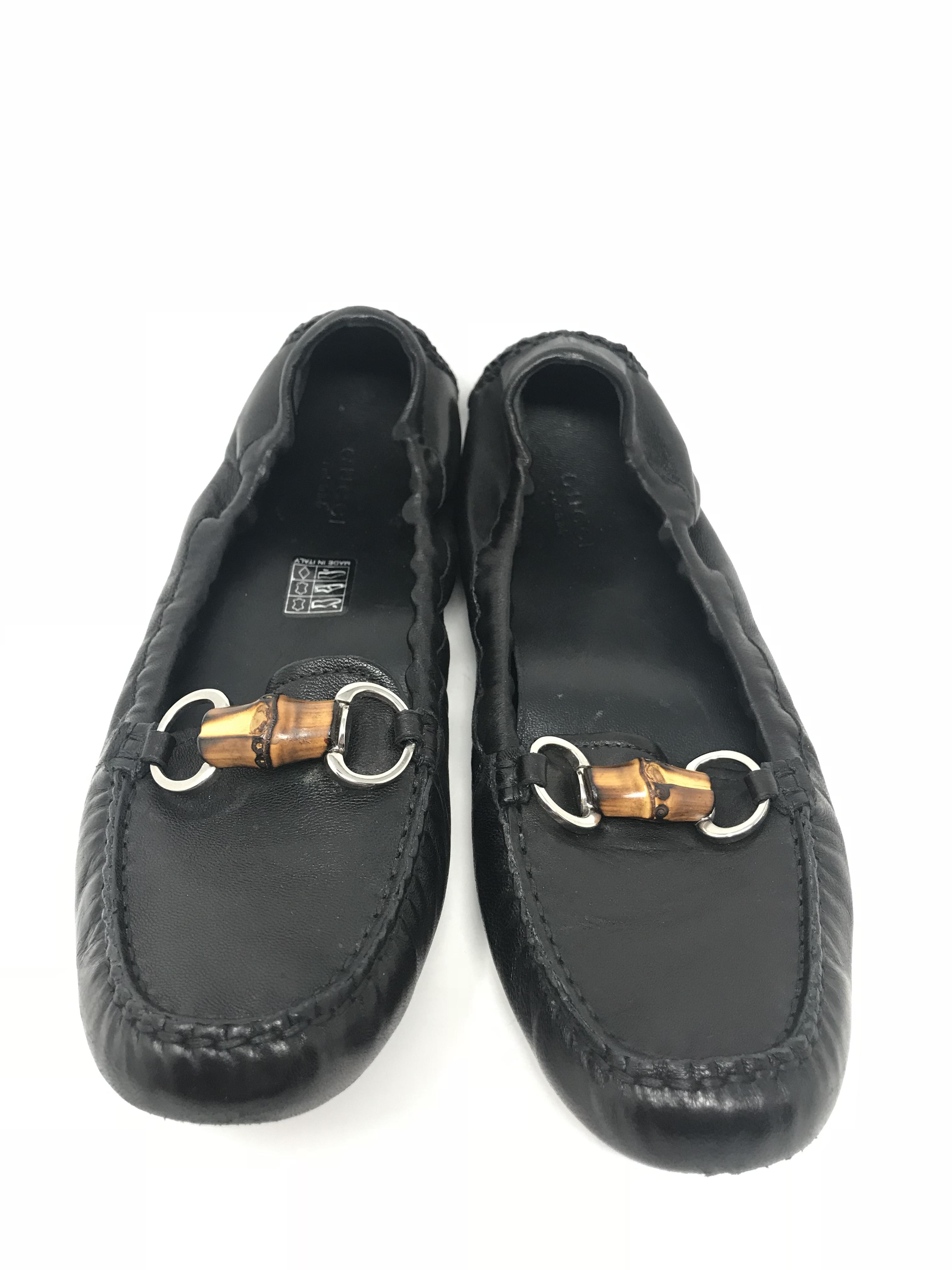 Gucci Shoes Price: $236.99