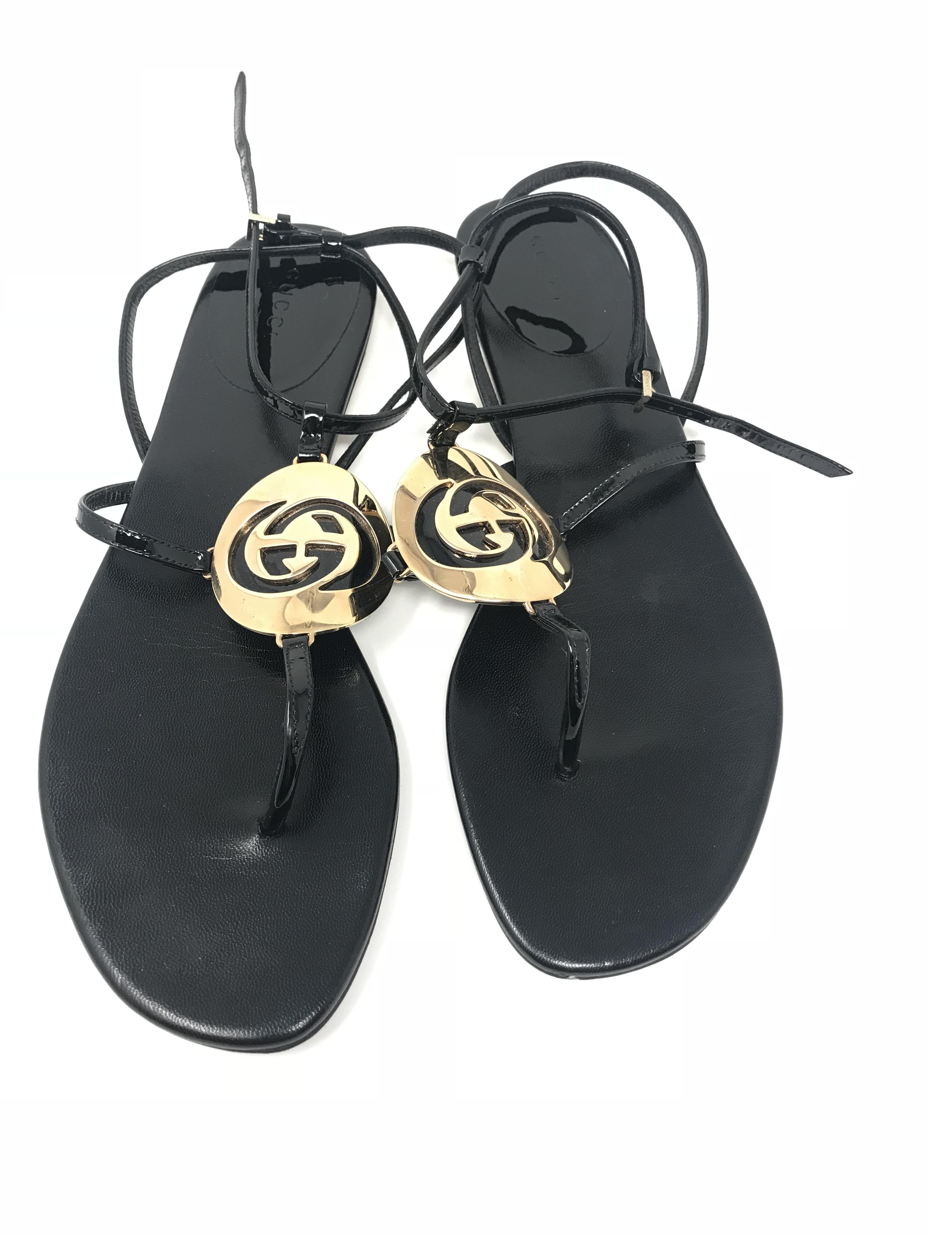 Gucci Shoes Price: $186.99