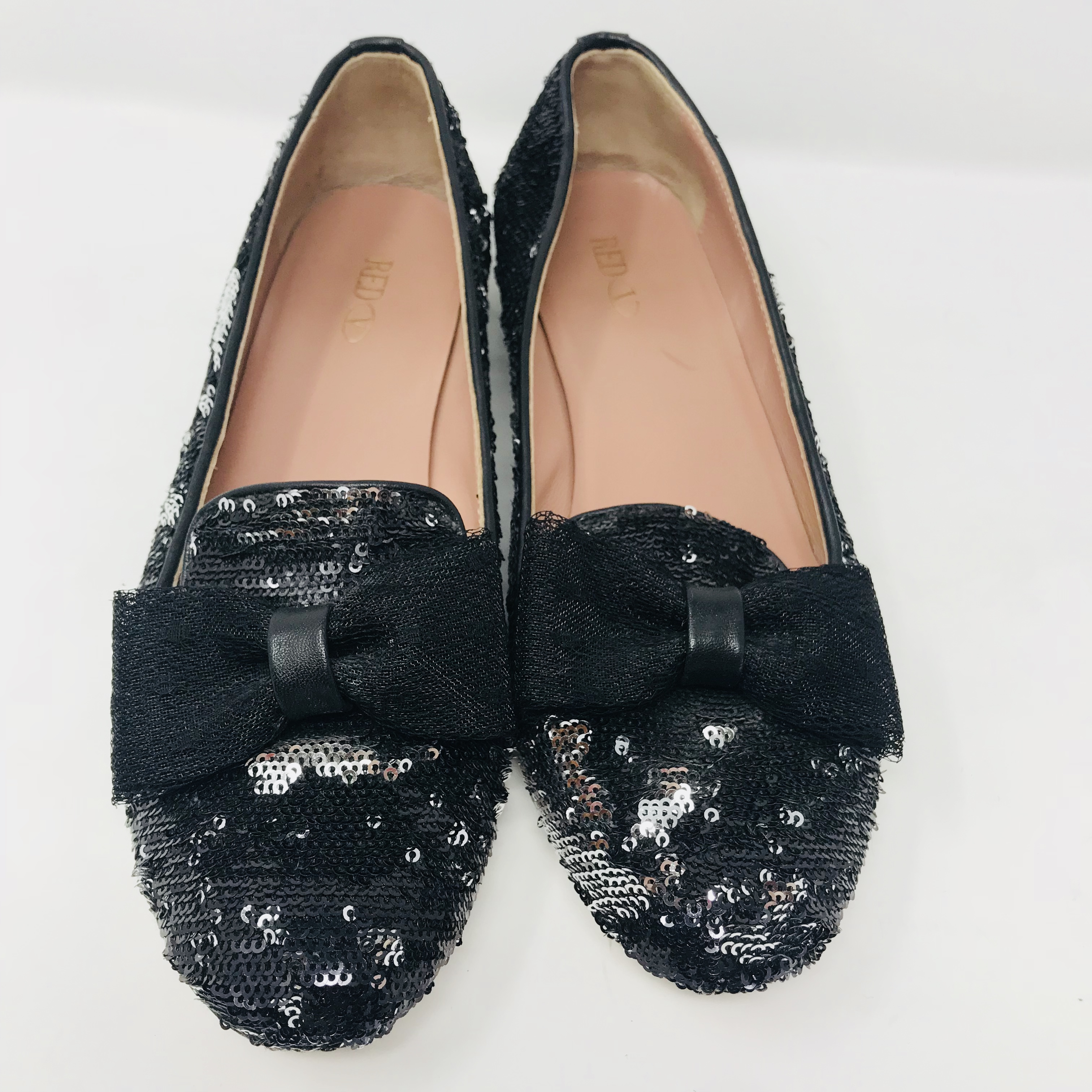 Valentino Shoes Price: $98.99