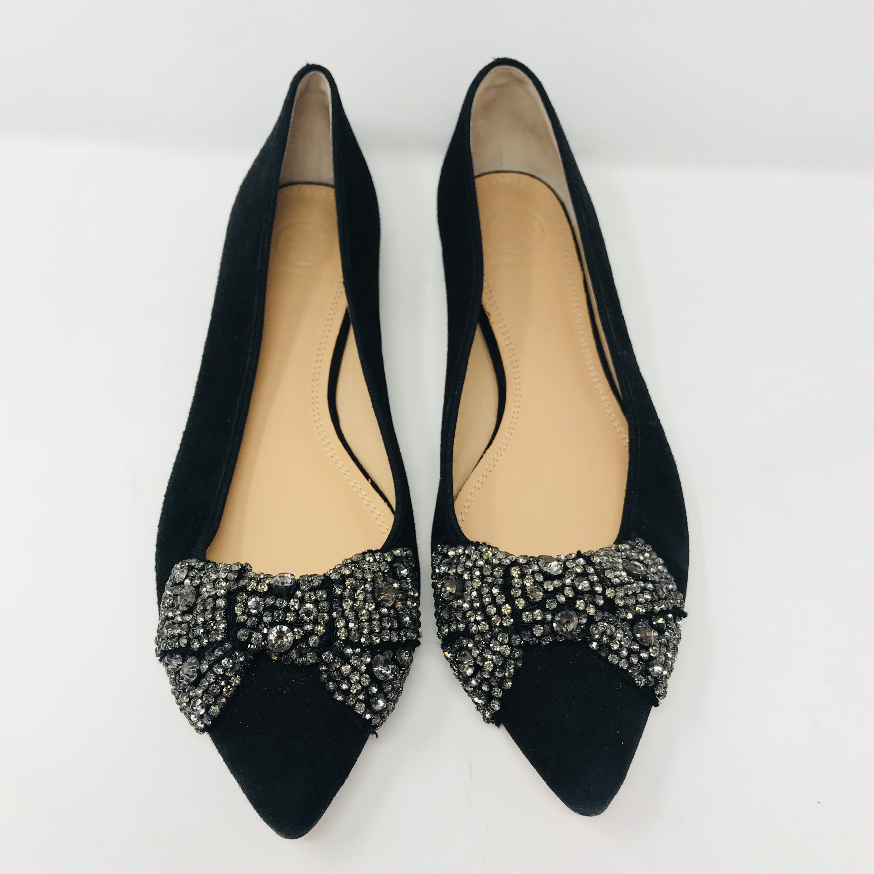 Tory Shoes Price: $86.99