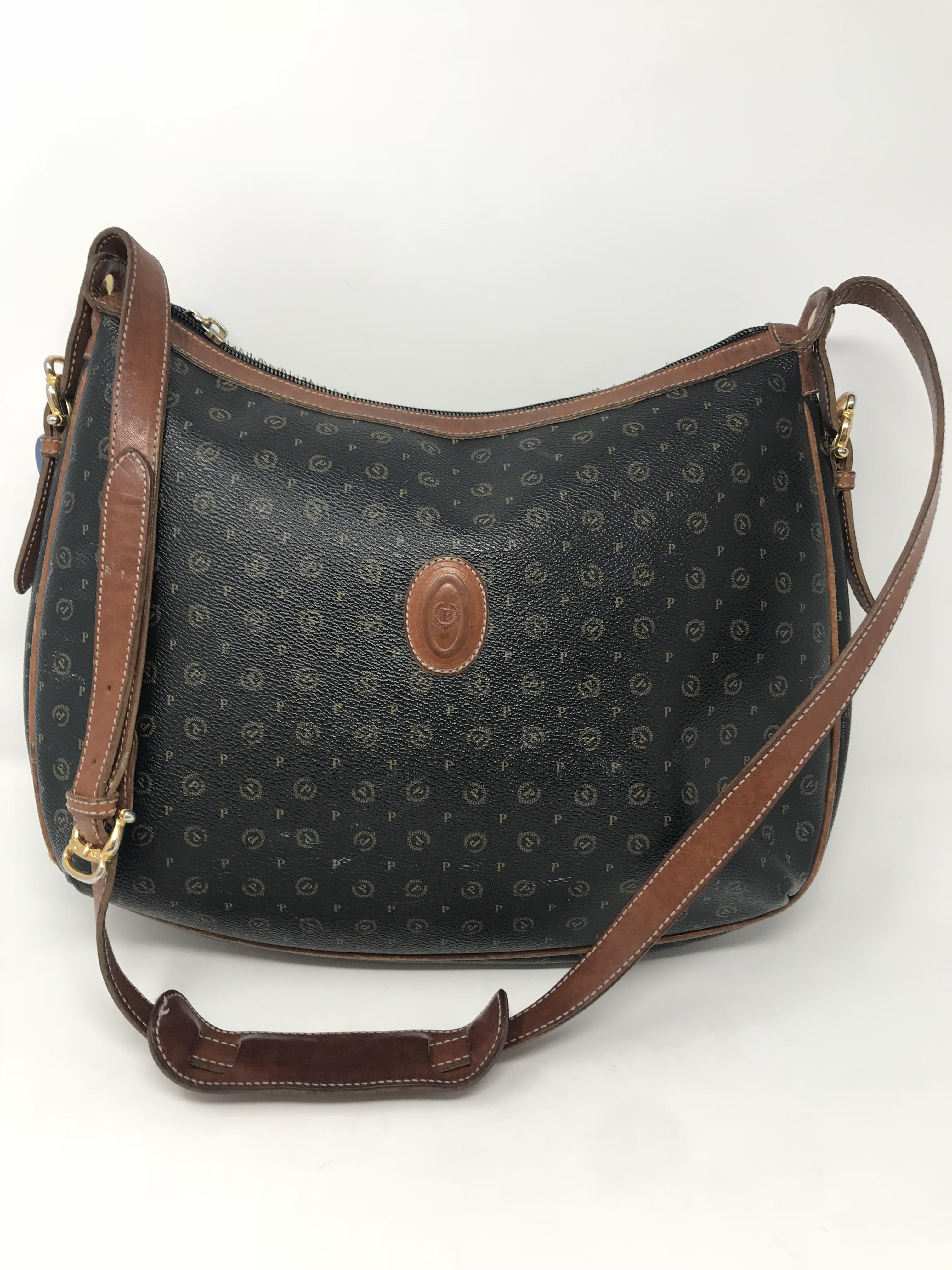 Pollini Purses, Handbags Price: $99.99