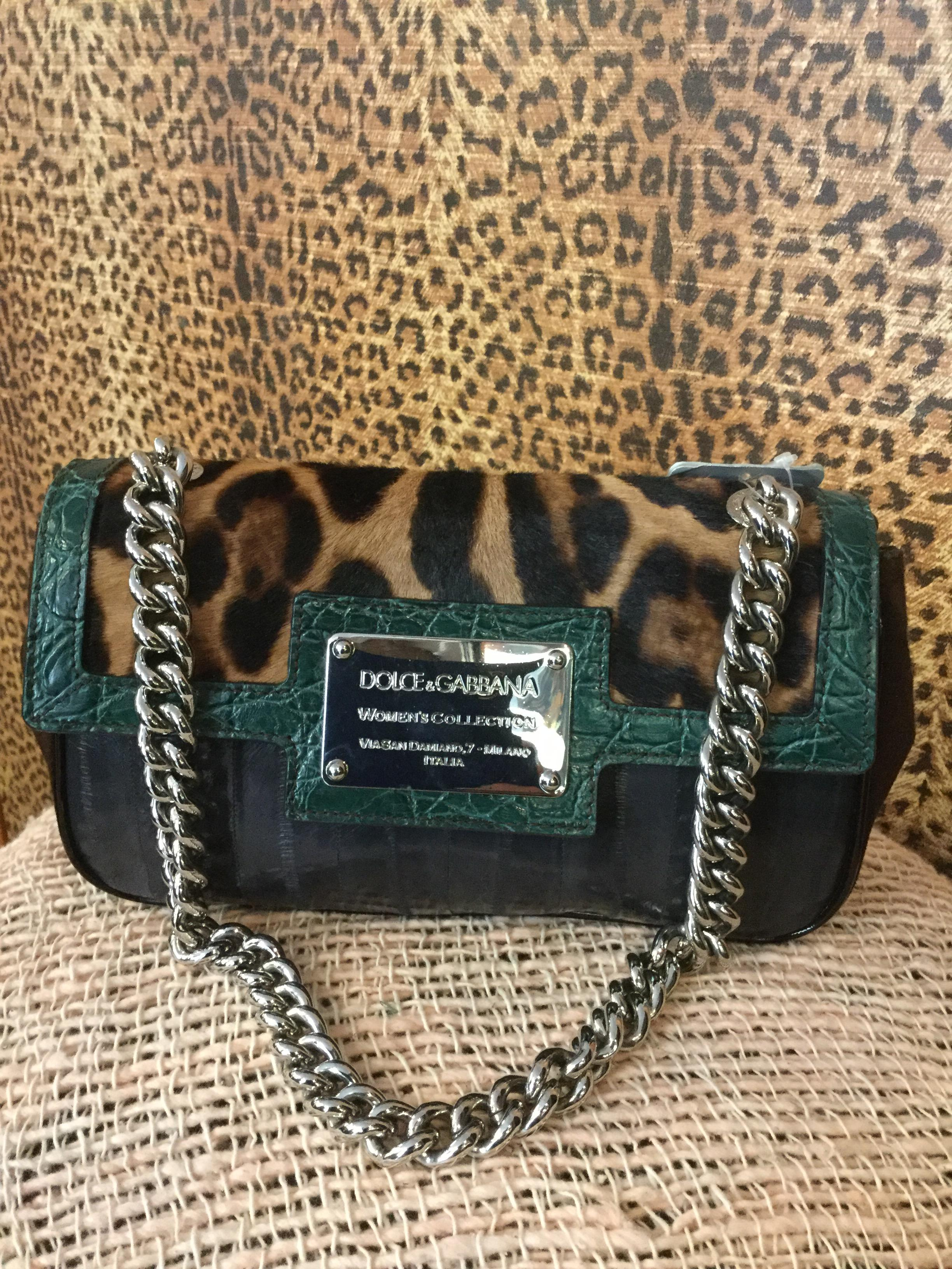 Dolce & Purses, Handbags Call for price