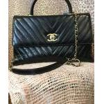 Exquisite Chanel For Sale