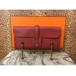 Exquisite Hermes For Sale