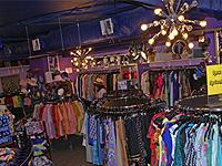 Clothing Consignment Stores Arlington Va